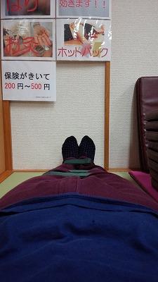 若田0519 (5).jpg