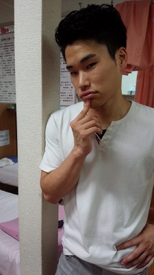 若田0614 (4).jpg