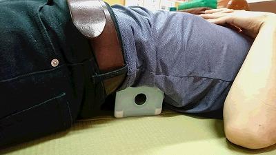 若田0908 (3).jpg