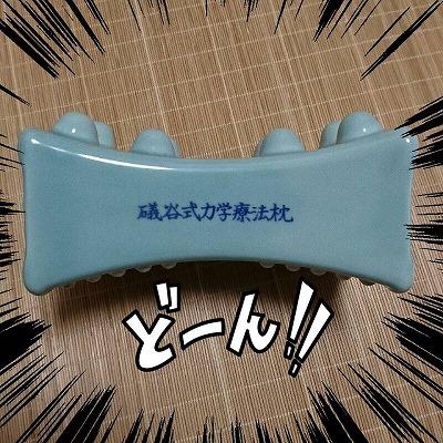若田0908 (6).jpg