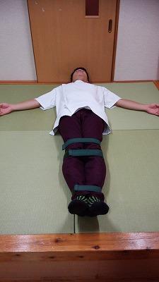 若田1005 (7).jpg