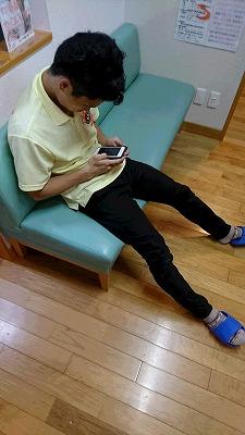 若田1011 (2).jpg