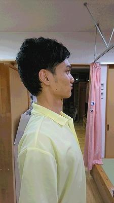 若田1011 (8).jpg
