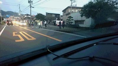 若田1108 (2).jpg