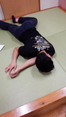 若田1125 (3).jpg