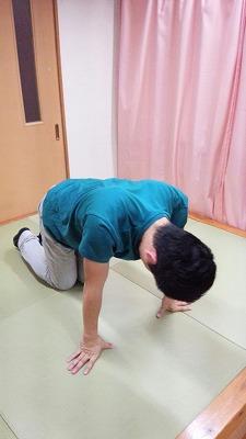 若田1206 (1).jpg