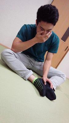 若田1206 (15).jpg