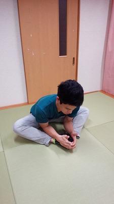 若田1206 (2).jpg