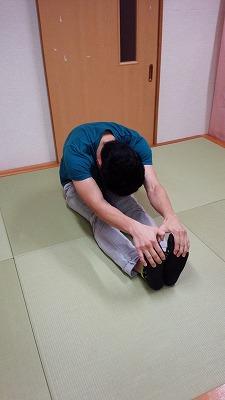 若田1206 (3).jpg