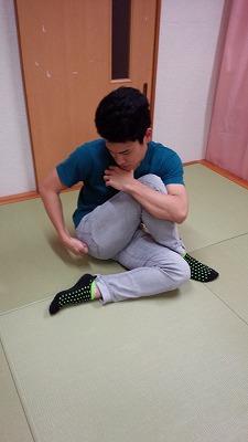若田1206 (7).jpg