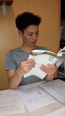 若田1223 (5).jpg