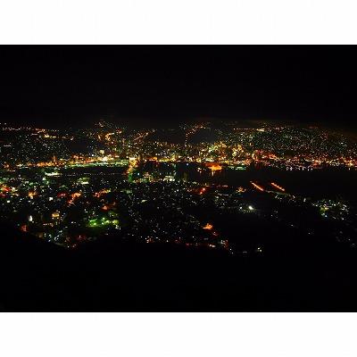 藤山0910 (2).jpg