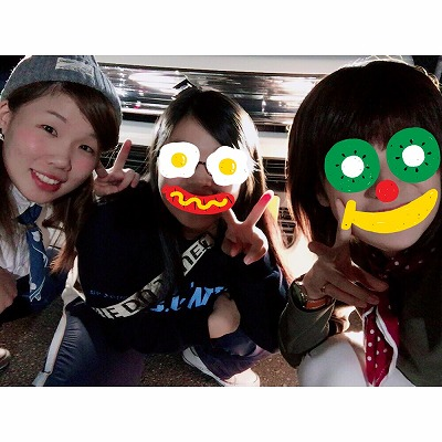 藤山1029 (1).jpg