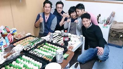 河野寿司2