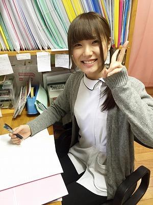 nakamichi (1).jpg