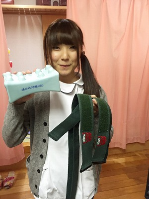 nakamichi (2).jpg