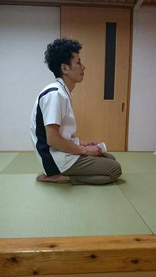 yama0706.jpg